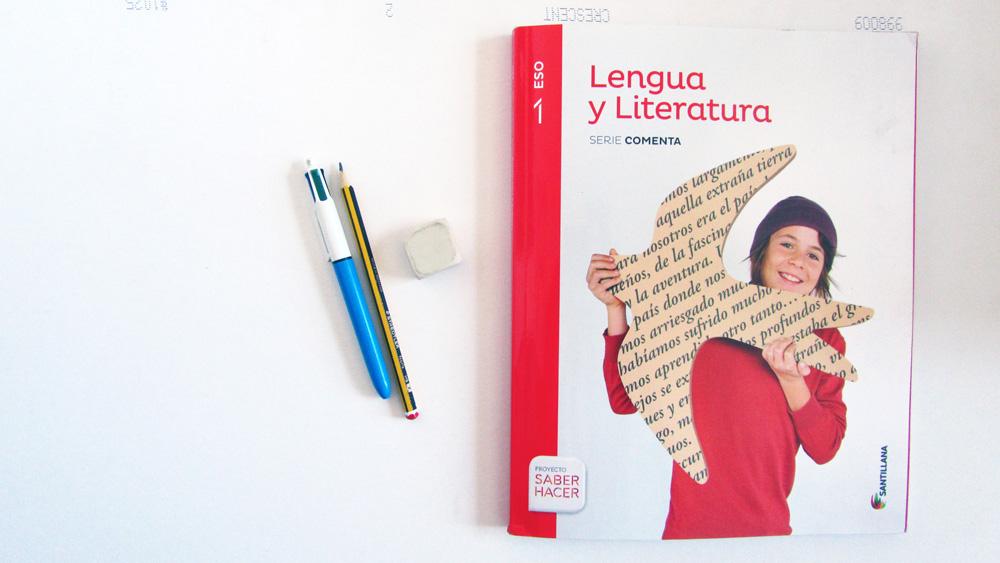 2015_08_01_lenguayliteraturasantillana00